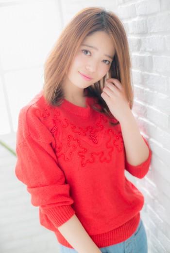 kishigami_1