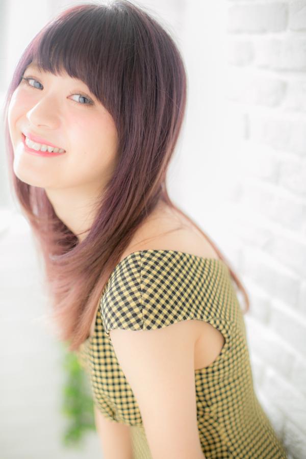 kishigami_14