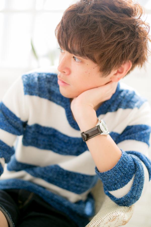 kishigami_16