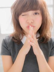 kishigami_19