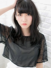 kishigami_21