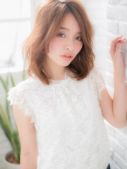 kishigami_25