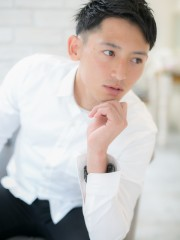 kishigami_8