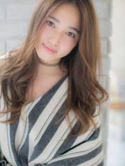 kishigami_9