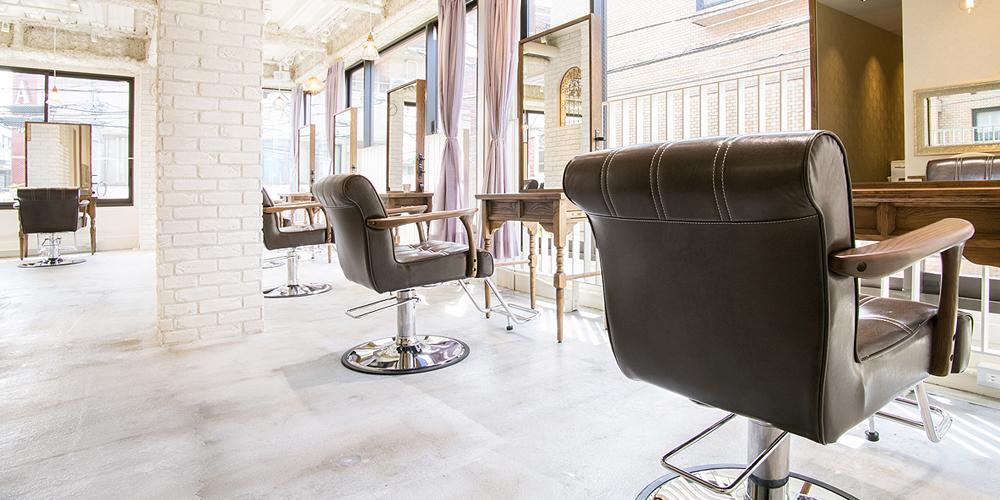salon-info