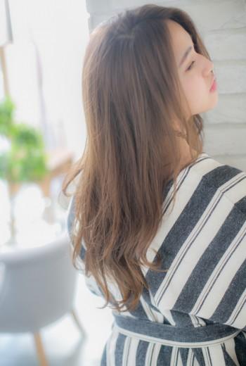 kishigami_10