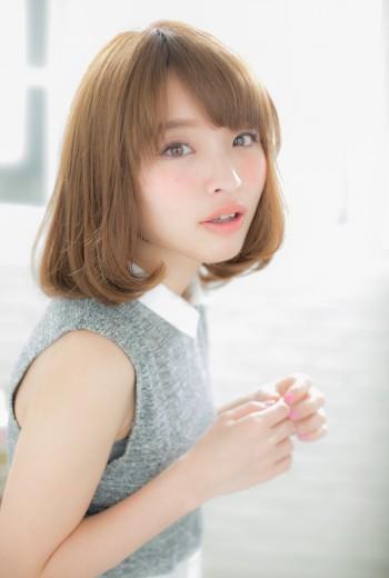 kishigami_5