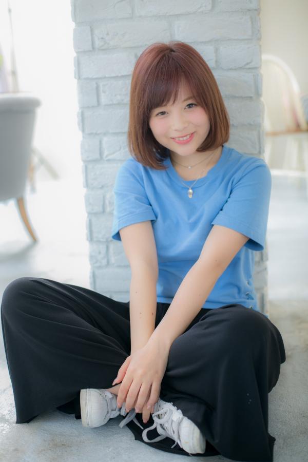 kitamura_1